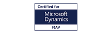 Microsoft certified | Soft4RealEstate