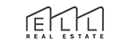 Ell real estate | Logo | Soft4RealEstate